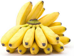 فوائد الموز للانسان والحوامل 2019