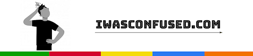 iWasConfused.com - Your Guide in Choosing a Product