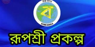 Latest govt job west Bengal 27 Accountant / Data Entry Operator Jobs in Rupashree Prakalpa,Nadia