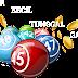 Bentuk Taruhan TOGEL Online yang bisa melakukan betting