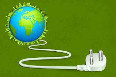El tsunami en què s'han convertit les renovables