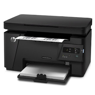 HP LaserJet MFP M125a | Máy in cũ | Máy in đa năng | Máy in Photocopy - Scan giá rẻ