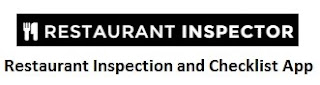 inspector.datamattic.com