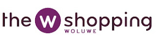 Woluwe Shopping dividend 2017