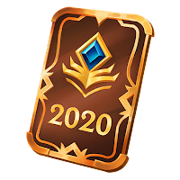 prestigepoint2020_single_490px.png