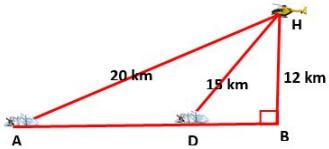 Matematika Mantul: Teorema Phytagoras