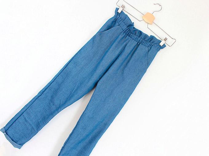 pasoapaso-pantalon-paper-bag-con-bolsillos