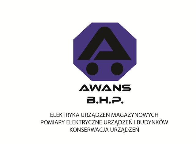 http://kursyelektryczne.com.pl/