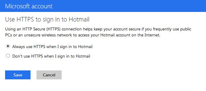 Skype and MSN Windows Live Messenger Hotmail Outlook Errors