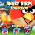 Angry Birds Collection Game Free Download