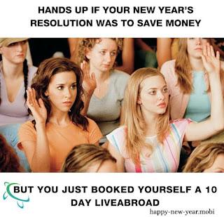 New Year Memes 2020