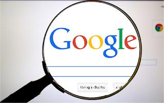 Cara Mengetahui URL Artikel Sudah Terindeks Google Atau Belum