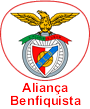 Blogues do Benfica