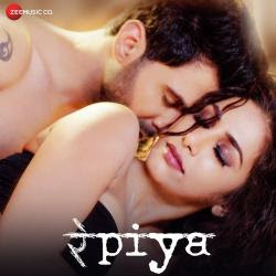 Re Piya – Altaaf Sayyed (2018)