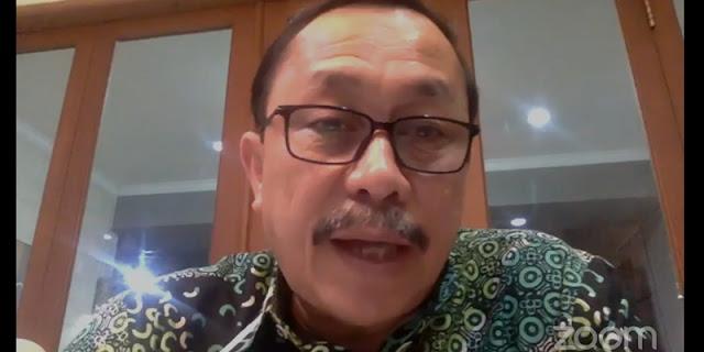 Komnas HAM: Sudah Ada Riwayat Sengketa Antara Polisi Dan FPI