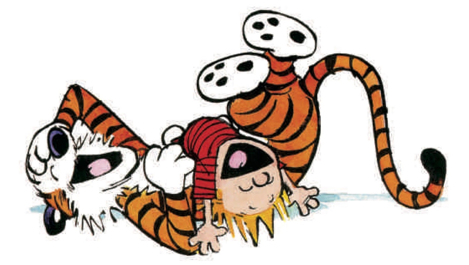 bladbloggno tommy amp tigern tom amp jerry pusur sn216fte