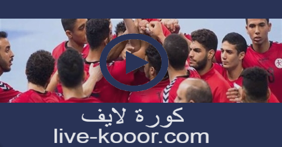 مشاهدة مباراة تركيا والمجر بث مباشر  03-09-2020 دوري الأمم الأوروبية