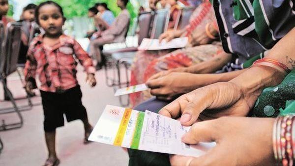 आपने Apna Aadhaar Card खो दिया है और Aaadhar enrollment ID (ईआईडी) भी नहीं पा रहे हैं? चिंता न करें,