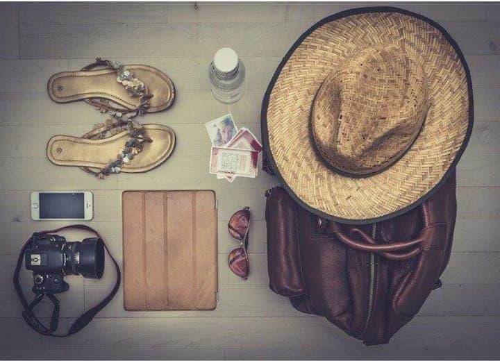 dicas-postagens-viagens-viajantes
