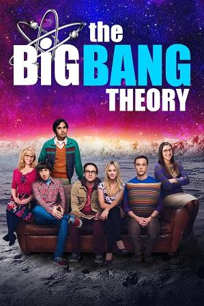 The Big Bang Theory Season 6-7-8-9-10 Download 480p