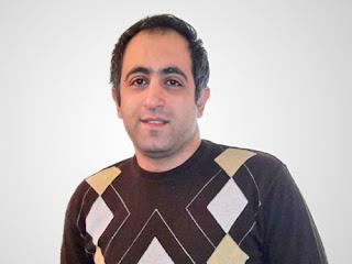 إيران: الافراج عن قس آشوري ناشط في الكنائس المنزلية