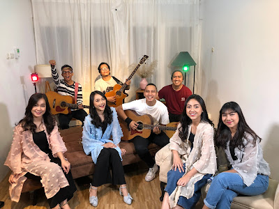 JKT48 Acoustic to release new original song