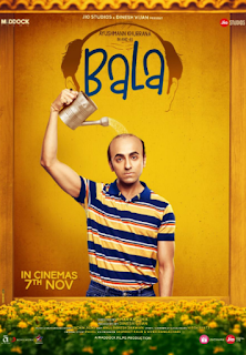 Bala Movie Download in HD 2019