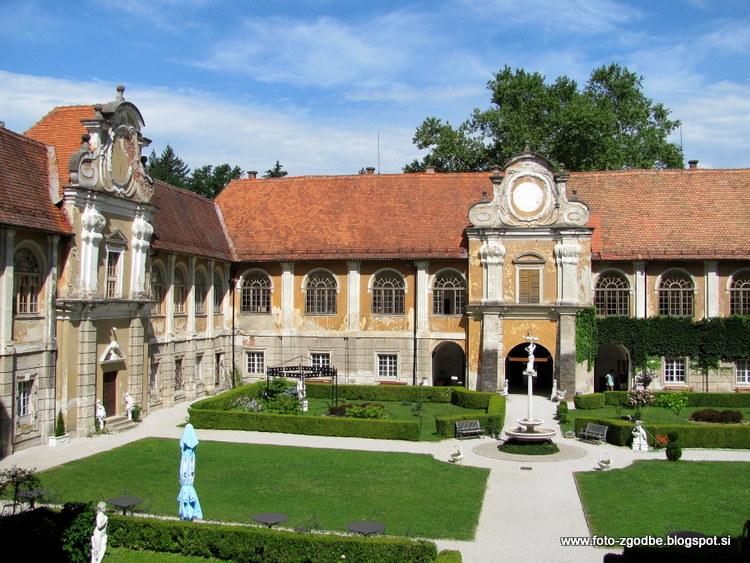 Izleti po Sloveniji, Štajerska