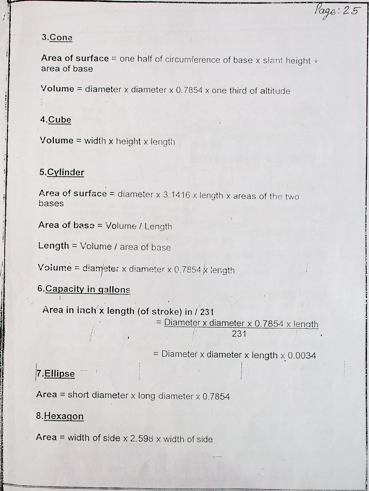 pipe fitter book pdf download/पाइप फिटर थ्योरी बुक इन