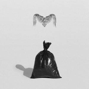 Marcello Tahitoe - Sampah Sampah Dunia Maya