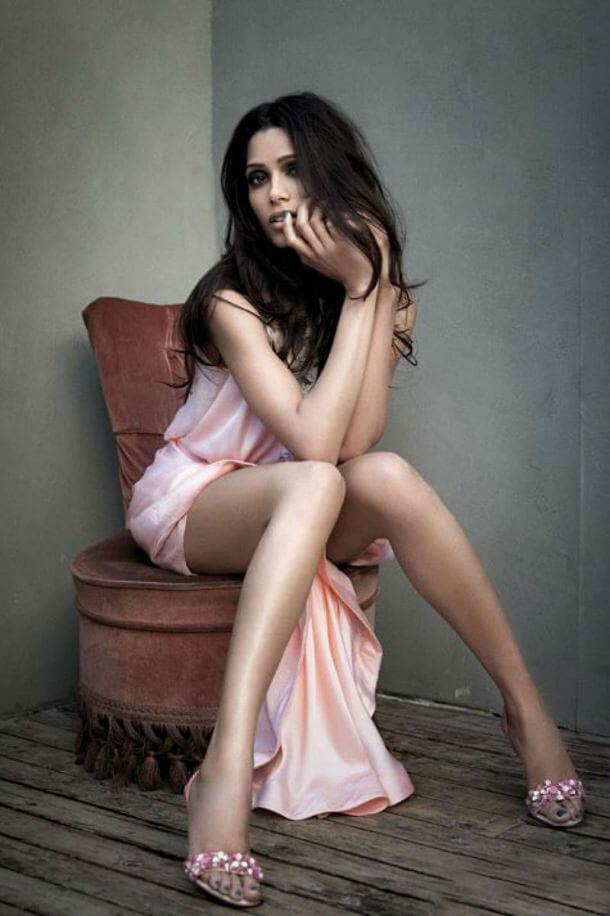 hot wife indian ganbang