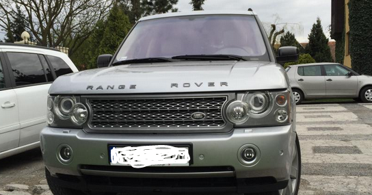Buy Used Cheap Cars In Nigeria