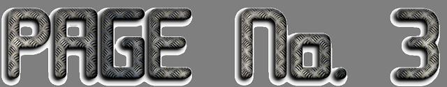 http://elian-bacila-2.blogspot.ro/2015/07/blog-post_48.html
