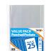 A4 Poly Pockets (25)