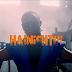 VIDEO:Harmonize - Hainistui:Download