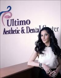 Memperbaiki Penampilan Wajah di Aesthetic Clinic Surabaya