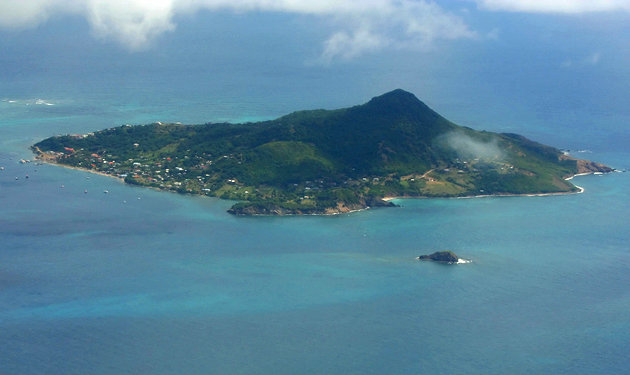Free Download Car Wallpapers For Mobile Tourist Attractions In Grenada Most Beautiful Places In