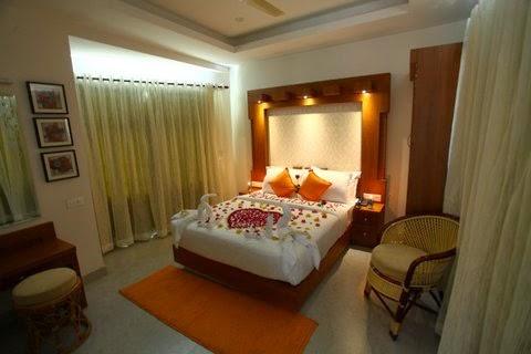honeymoon specials in monsoon grande resort munnar, where is the new resort monsoon grand in munnar