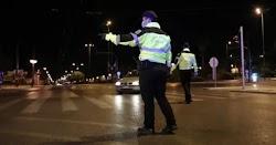 Υπερέβαλαν εαυτόν οι δυνάμεις ασφαλείας στην επιβολή σκληρών προστίμων στον Έλληνα πολίτη, την ώρα που ο πρωθυπουργός Κυριάκος Μητσοτάκης σ...