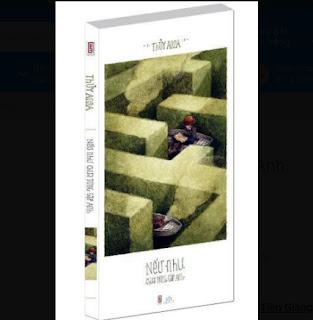 Nếu Như Chưa Từng Gặp Anh ebook PDF-EPUB-AWZ3-PRC-MOBI