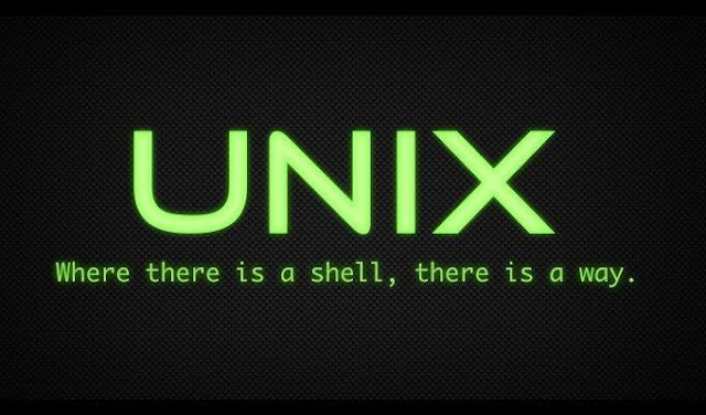 [feature] Top 50 Unix Interview Questions and Answers Shout For Education