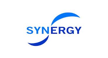 Lowongan Kerja PT Synergy Engineering