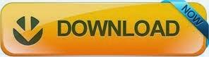 http://old.hulkshare.com/dl/k9n8zodei4n4/2014_Waka_Waka_Original_Mix_%28Dj_Janaka%29.mp3?d=1