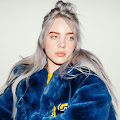 Lirik Lagu Bury A Friends - Billie Eilish dan Terjemahan