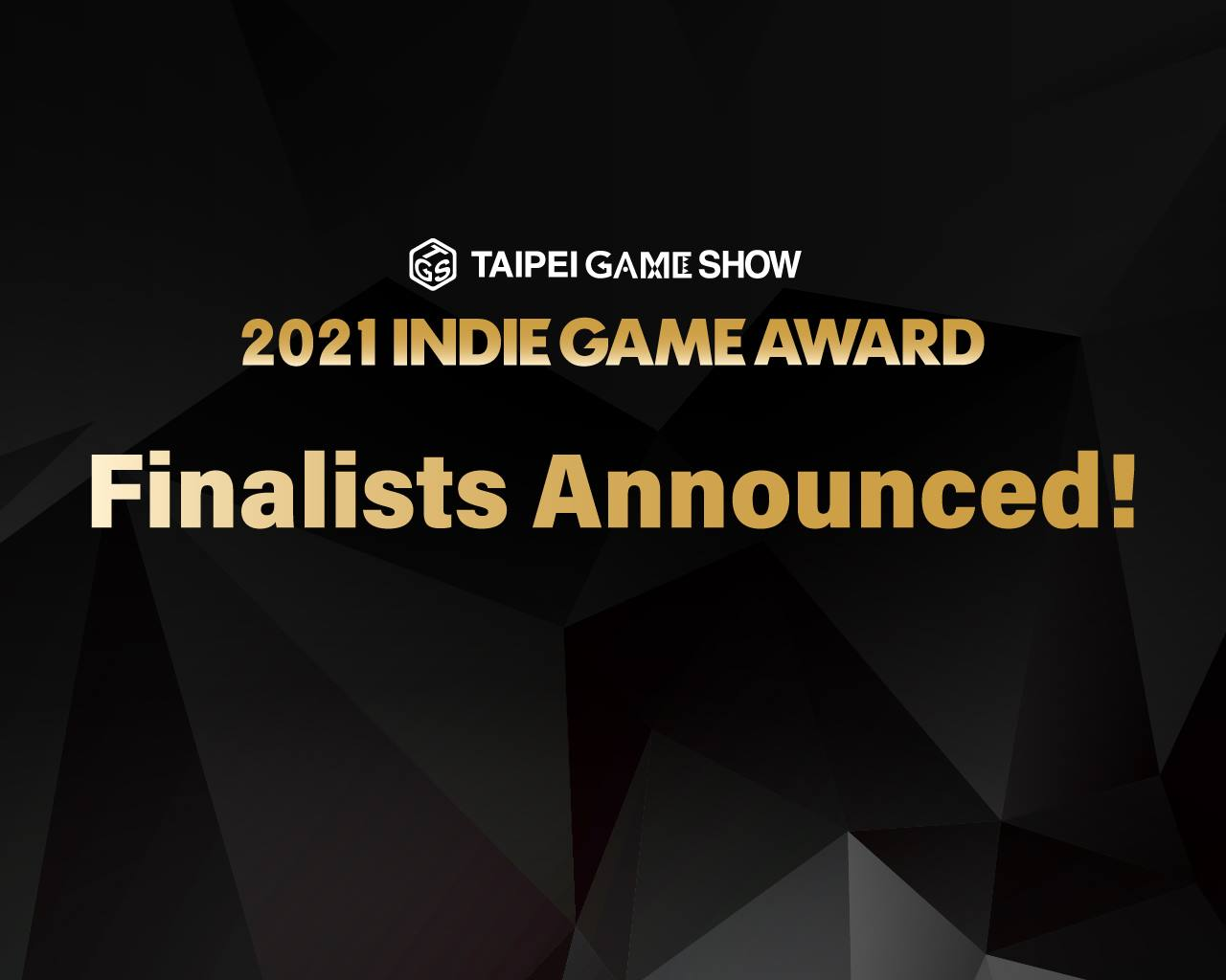Taipei Game Show Released the Finalists of Indie Game Award 2021