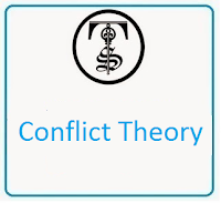 Conflict Theory In Sociology, Drawback of Conflict Theory