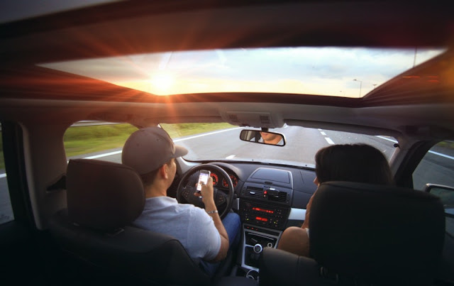 Best car insurance comparison sites