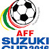 Suzuki drives ASEAN Football Championship to new heights