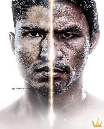 https://1.bp.blogspot.com/-2qRd0gxBQvo/XRXf-oMPMdI/AAAAAAAAE9s/14oyUcILQNc97e6z4OnhHomXDWZL0qrpwCLcBGAs/s1600/Pic_Boxing-_0644.jpg