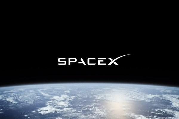 تقارير: SpaceX ستطلق قمر صناعي لبث الإعلانات من الفضاء!